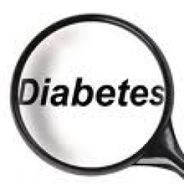 Causes of Peyronie's Disease