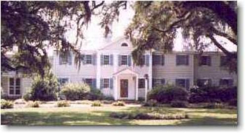 Rice Hope Plantation Charleston, SC