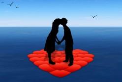 Match Dating Online