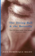 Disturbing Biographies: Biography Inspired