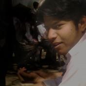 haseeb63 profile image