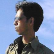 lightofearth profile image