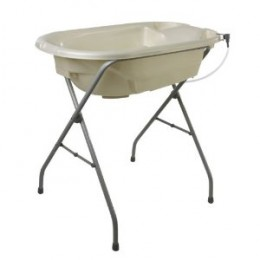 do i need a baby bath tub and which is best inc tubs with stand. Black Bedroom Furniture Sets. Home Design Ideas