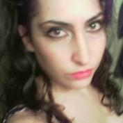 Mystique Scorpio profile image