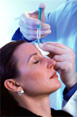 Botox is NOT just for wrinkles, but also for migraines and even stroke (see my Hub on the subject).