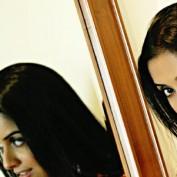 weblog profile image