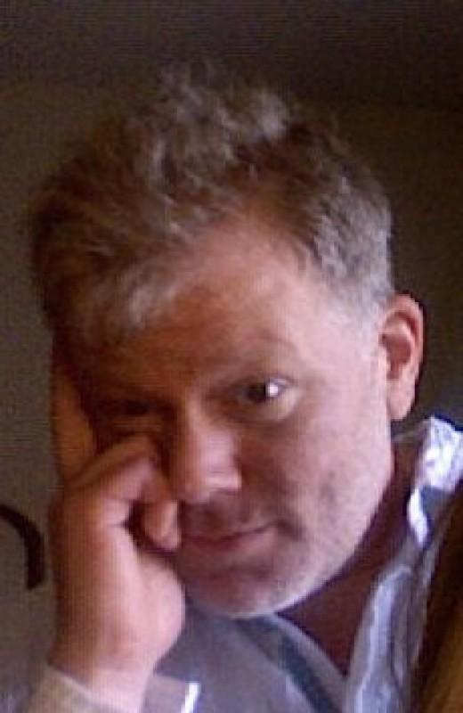 David (Dave) MacDowell