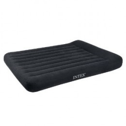 Intex Pillow Rest Classic King Airbed Kit