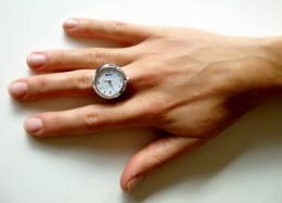 Ring Watch Deals for Women