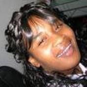 shayjac profile image