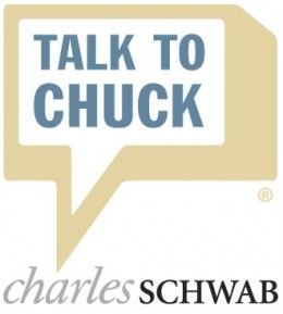 My Review of Charles Schwab Online Brokerage Account and ETF