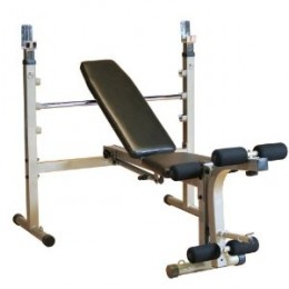 Buy A Cheap Weight Bench Press