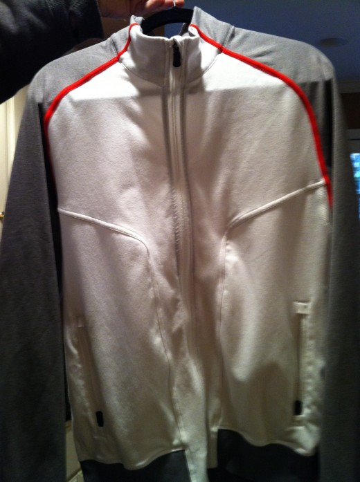 No more wine!