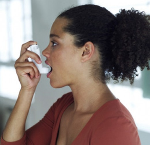 Stomach Acid Remedy Herbs