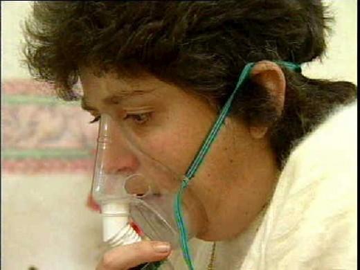 Acid Burn Throat After Vomiting