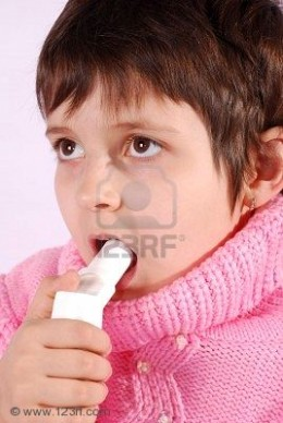 Acid Burn Causes Bad Taste In  acid reflux medicine recall   Mouth