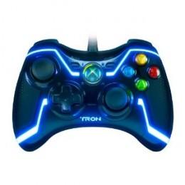 Xbox360 Tron Controller