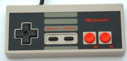 The 25 Bestest NES Games of All the Times: Part II