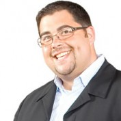 jaymartinez profile image