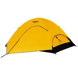 "Eureka Apex 2XT Adventure 7' 5"" by 4' 11"" Two-Person Tent"