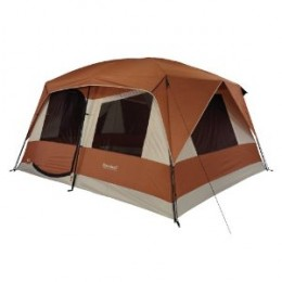 Eureka! Copper Canyon 1312 Eight-Person 13-Foot by 12-Foot Family Tent