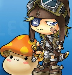 Maplestory Starting Class Guide Overview and Classes Review