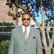 Troy C. profile image