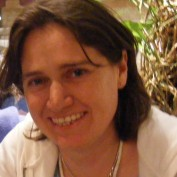 liswilliams profile image