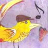 smidgen profile image