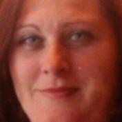 dravenshelley profile image