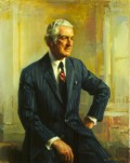 John Connally - Just Typical of Today's Political Macaroons