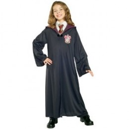 wizard costumes for halloween