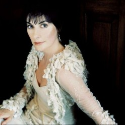 My Favoite Enya Songs-New Age Music-Relax-Sit back and enjoy~Sooth yourself