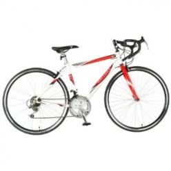 Budget Road Racing Bikes.