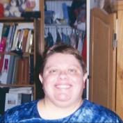 Dawn S profile image