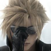 Best Games profile image