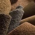 carpeting needs an underlay