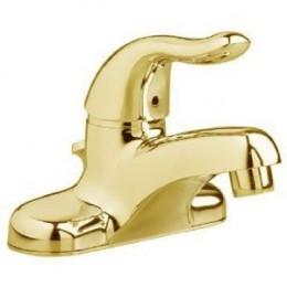 American Standard Bathroom Centerset Faucet