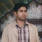 alijawad2010 profile image