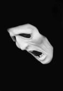 Spooky Halloween Music