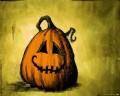 Gluten Free Halloween Trick-or-Treaters