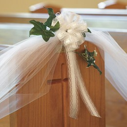 affordable-wedding-decorations-affordable-wedding-decorations-affordable-wedding-decorations