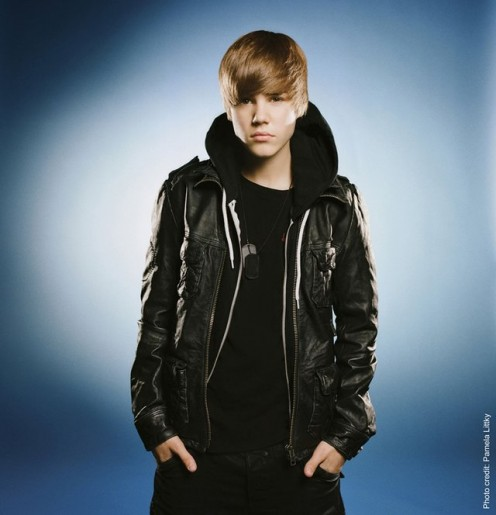 justin bieber outfits for girls. Justin Bieber Costumes and