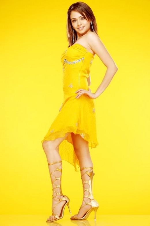 Veera Shivaji (Veera Sivaji) Fan Photos - FilmiBeat