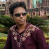 mamun3d profile image