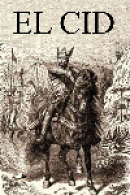 African Moors Civilized Europe