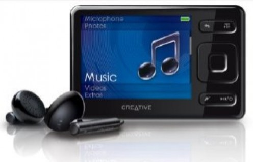 Best cheap MP3 player 2016