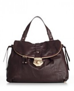 The tate sachel, Furla handbag is a purse that can be used for casual and business use.