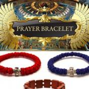 Prayerbracelet profile image