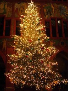Top 10 Christmas Gifts 2010